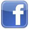 A Angelus Novus no Facebook