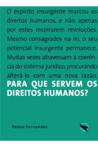 direitos_humanos_G