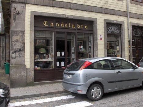 candelabro_antigo
