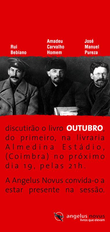 Outubro_Coimbra_p1